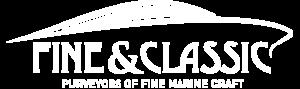 boats-logo